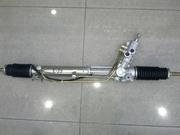 Рулевая рейка BMW E39